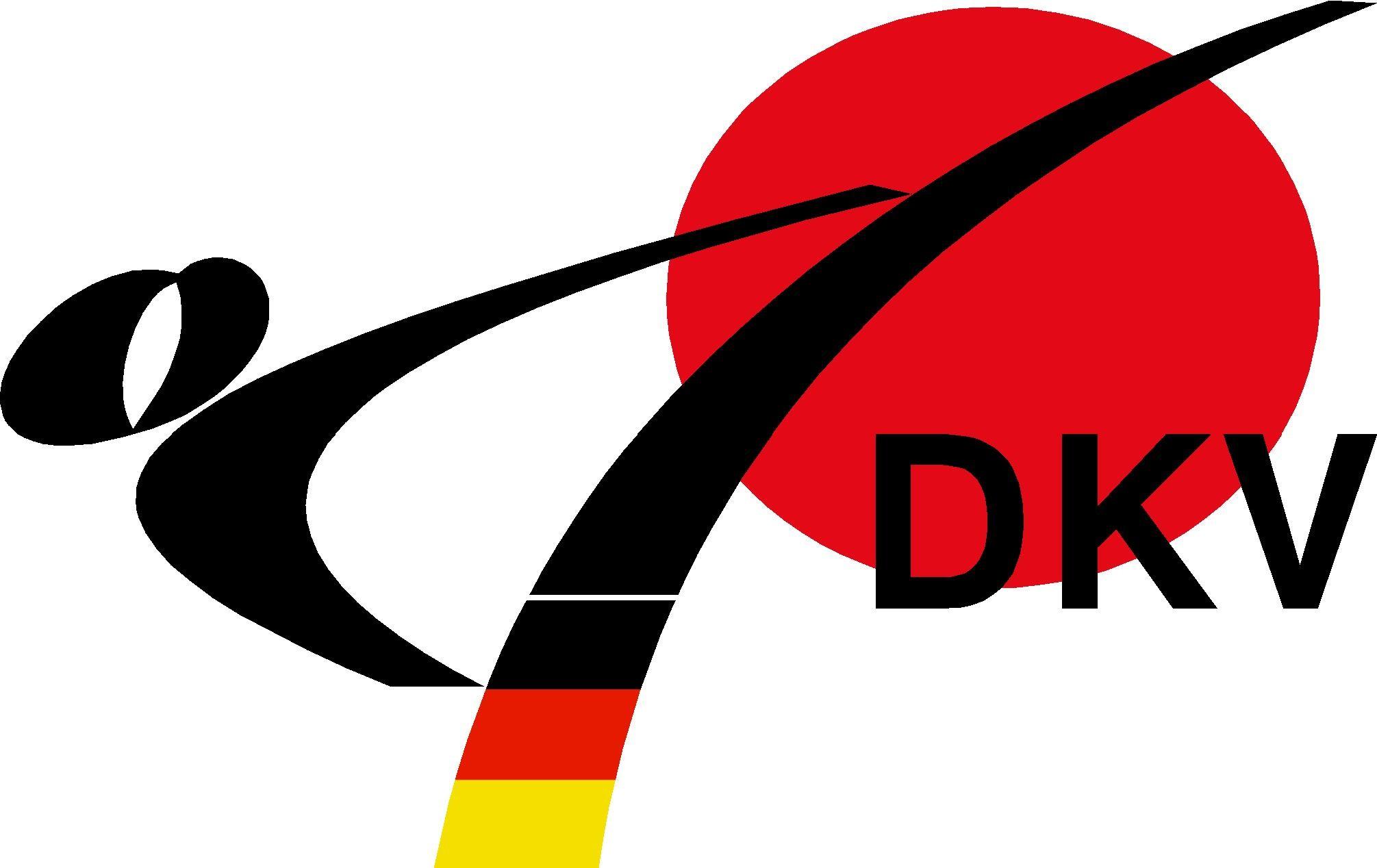 dkv_logo_2010_neu