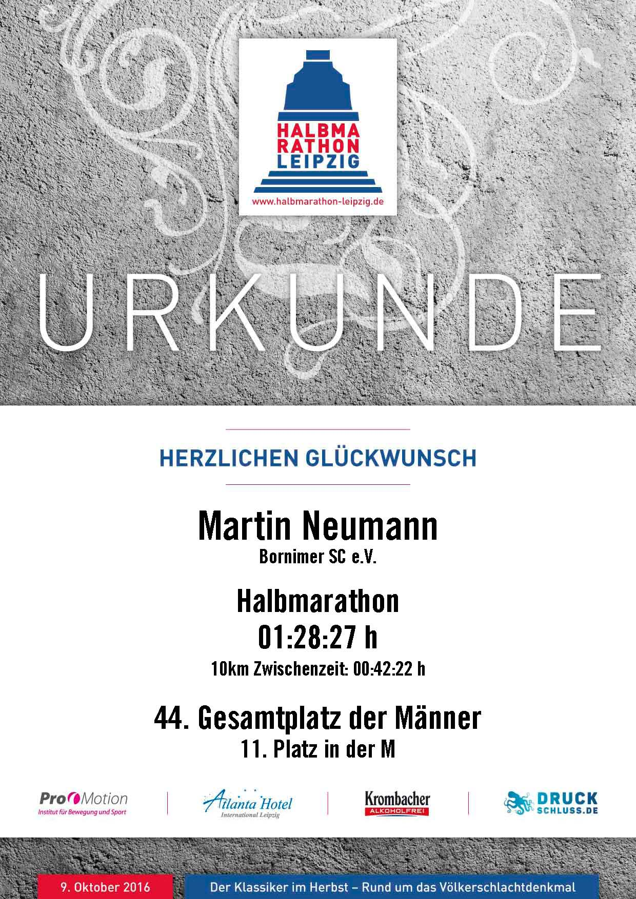 cert-halbmarathon-leipzig-2016-2077