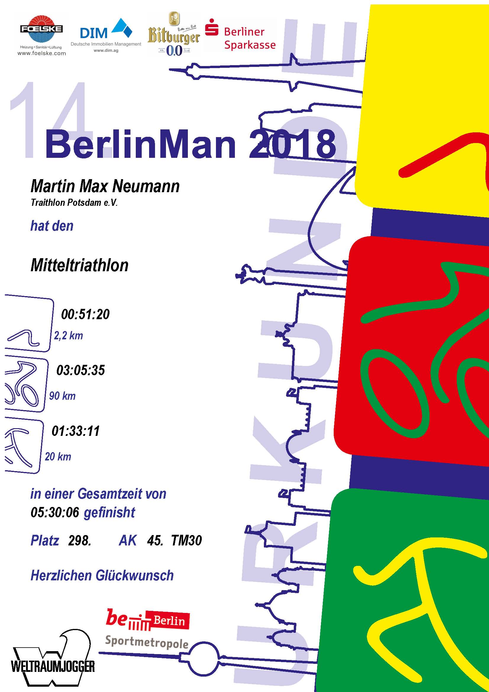 BerlinManMitteltri2018_22491